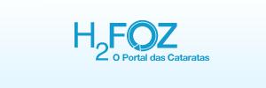 H2FOZ