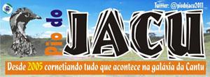 logo_jacu_pequeno