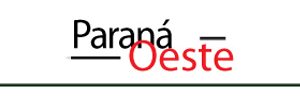 paranaoeste