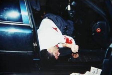 Exclusivo: Matador de dono de jornal de Santa Helena já foi preso suspeito do assassinato do ex-deputado Tiago de Amorim