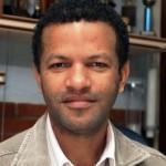 Conheça Hélio da Guarda Mirim, candidato a vereador em Foz do Iguaçu