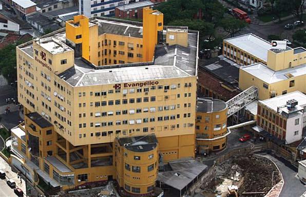 Hospital-Evangélico1