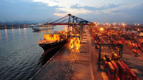 mp dos portos