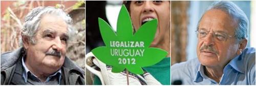 mujica-uruguai-maconha-tarso-genro