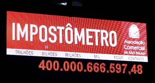 2503-impostometro
