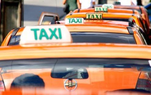 2503-taxi