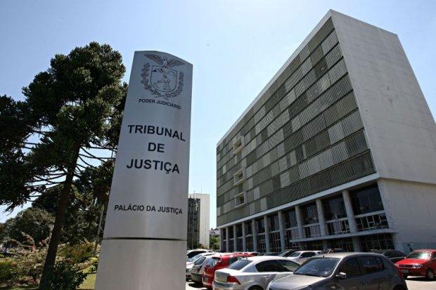 tn_620_600_tribunal_de_justica_220513
