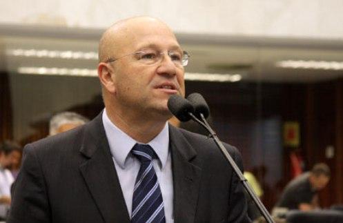 0506-Luiz-Claudio-Romanelli