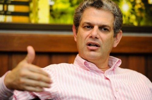 Maringá conquista espaço na política, diz Silvio Barros