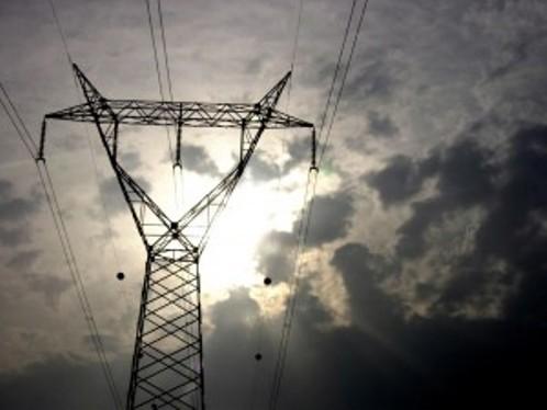 Falha de Dilma gera  prejuízo de R$ 53,8 bi no setor energético