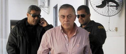 0908-paulo-roberto-costa-ex-diretor-da-petrobras