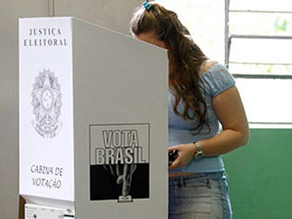 Eleitores-no-Brasil