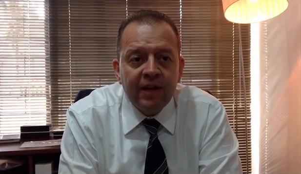 Tulio Bandeira anuncia credenciamento de hospitais e ressarcimento a servidores