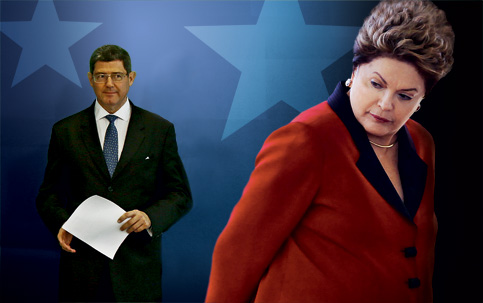 2911 DILMA LEVY