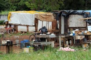1812 fome pobreza brasil
