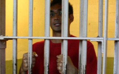Em Minas, pastor é preso após organizar suruba evangélica