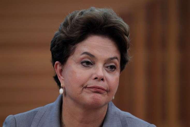 Dilma deve R$ 1 bilhão aos municípios do PR
