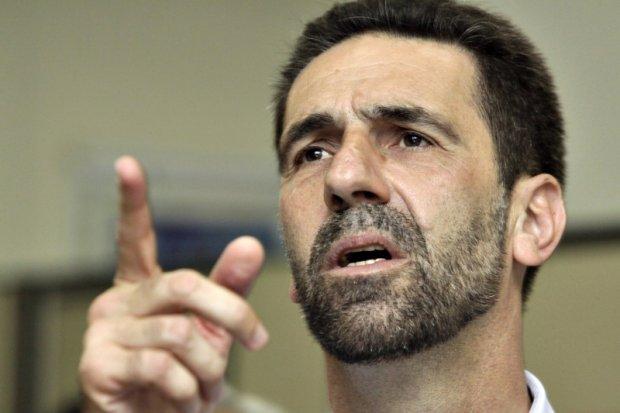 Enio Verri, do PT, apoia a mobilização e a greve