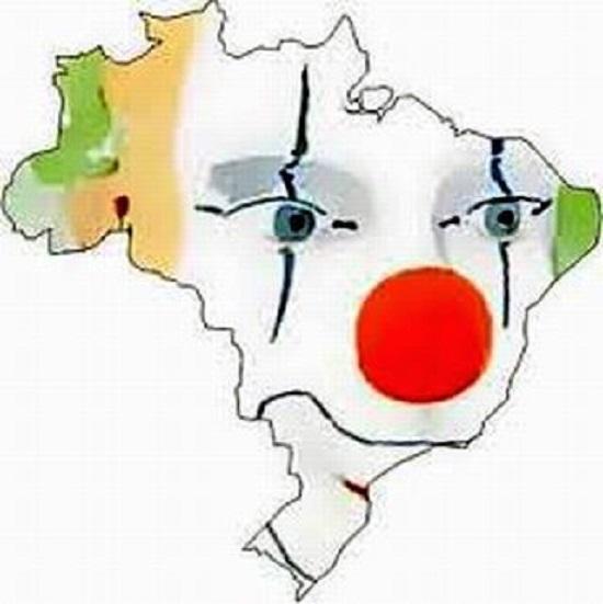 brasil_palhaco