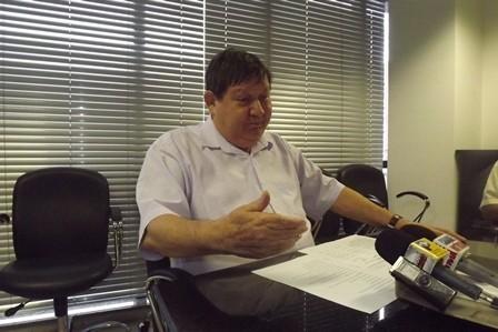 Ministério Público é contra pedido de censura de prefeito a blog paraense