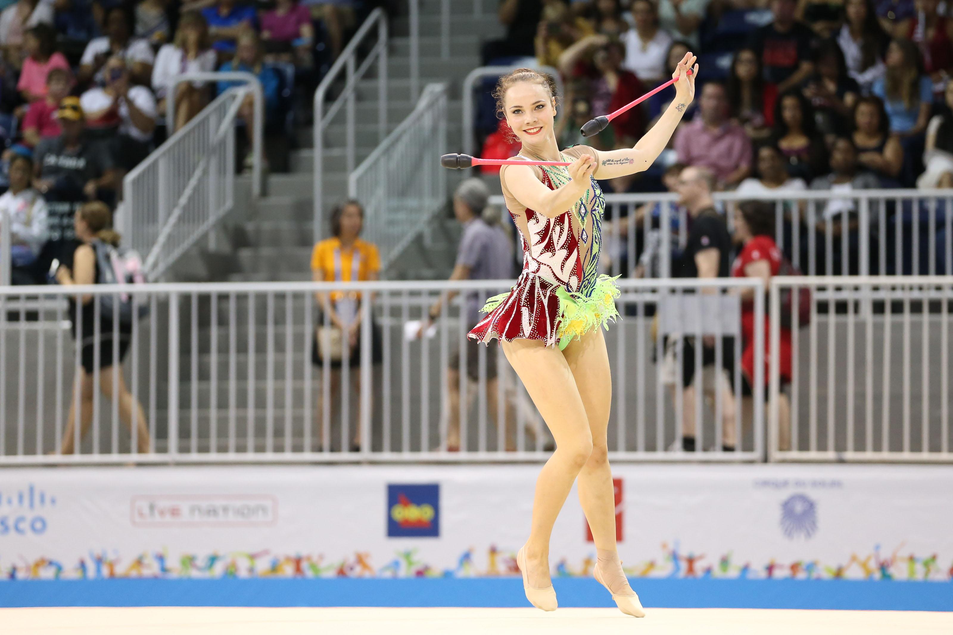 Paraná já conquistou  17 medalhas no Pan
