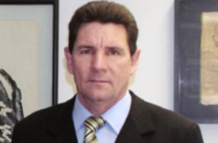 prefeito rafael