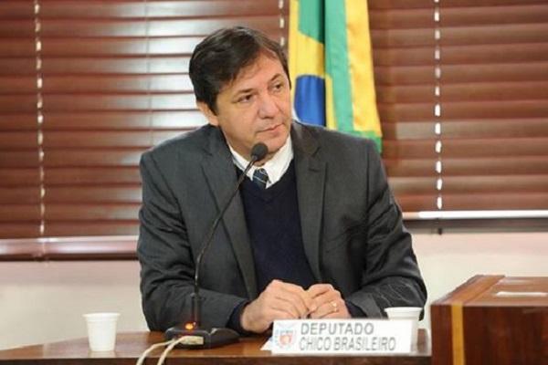 chico brasileiro3008
