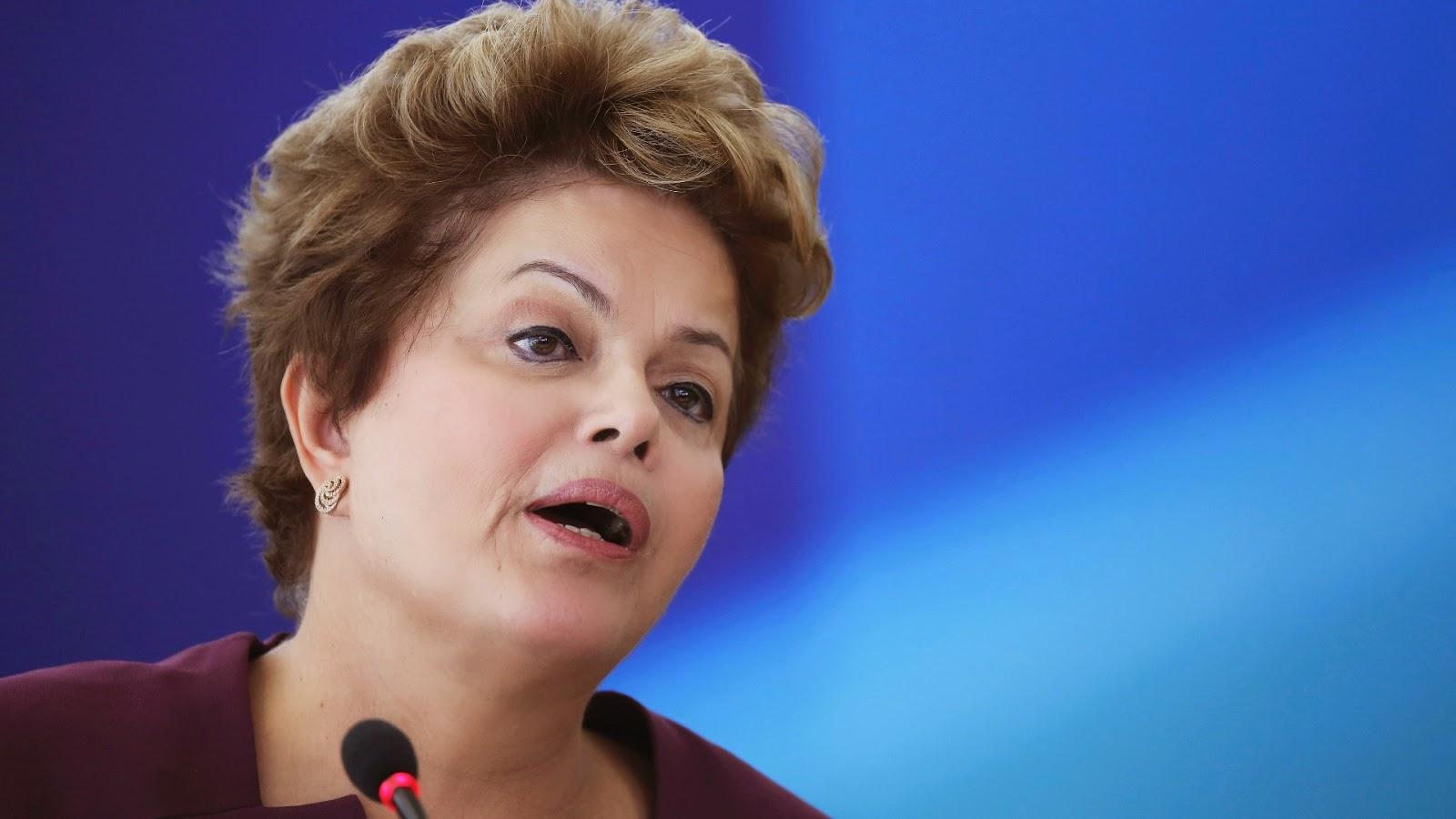 TSE nega recurso do PT para anular investigações da campanha de Dilma