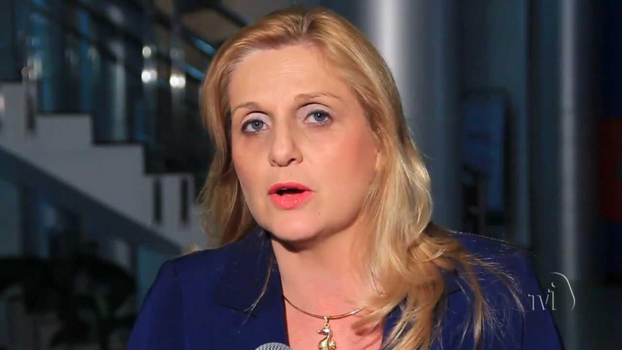MP acusa prefeita de perseguição política