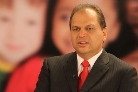 Ricardo-Barros_
