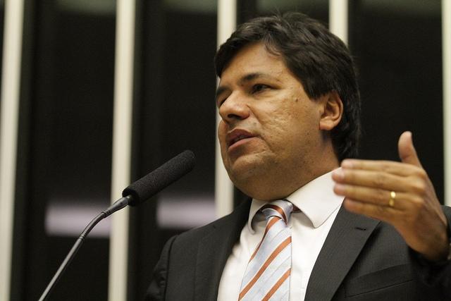 Oposição vai obstruir votações até STF decidir sobre impeachment