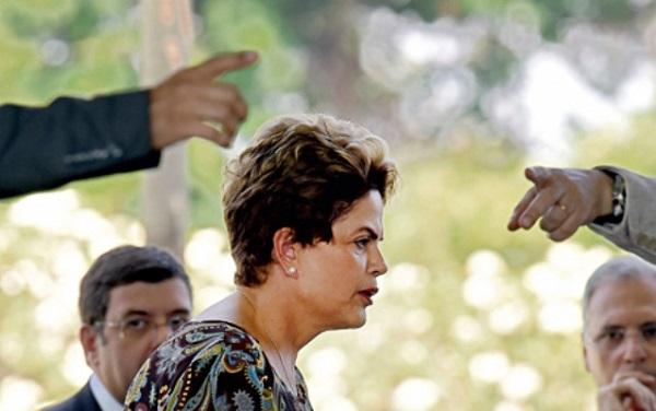 FILE-BRAZIL-ROUSSEFF-IMPEACHMENT