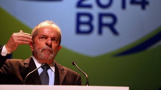 PF decide intimar Lula para prestar depoimento na Operação Zelotes