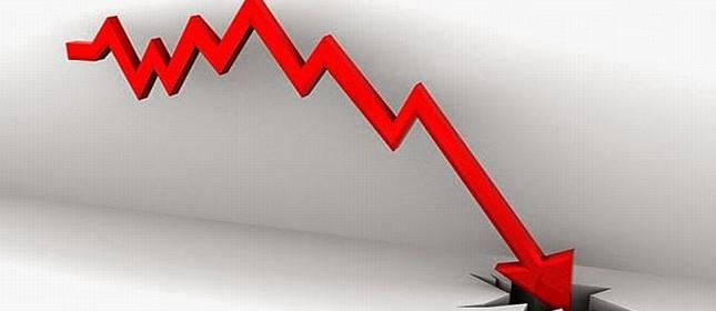 Banco Central projeta queda de 3,6% do PIB, pior resultado desde 1990