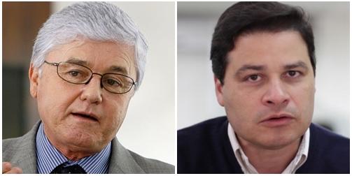 Conselho de Ética aprova continuidade de processo contra Eduardo Cunha