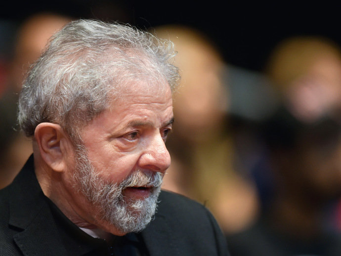 Novos e-mails reforçam elo entre Lula e Odebrecht