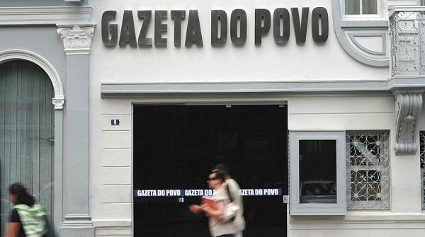 gazeta-do-povo