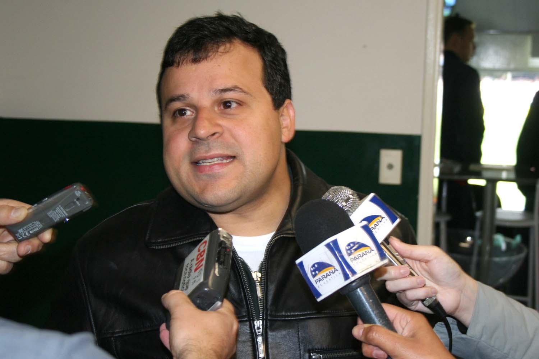 24 ex-integrantes do Ministério Público receberam R$ 1,2 milhão em janeiro