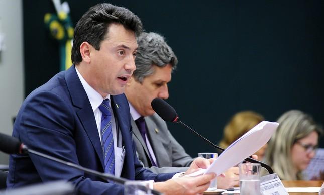 CPI dos Fundos de Pensão aperta cerco a Funcef, OAS e Engevix