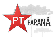 PT Parana