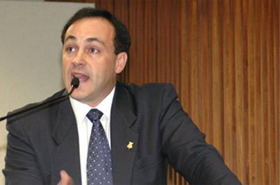 Stephanes Junior troca o PSDB pelo PSB
