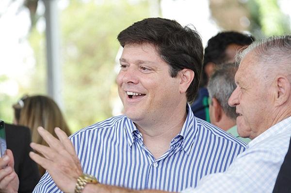 PMDB de São Paulo decide desembarcar do governo. E agora Michel Temer?