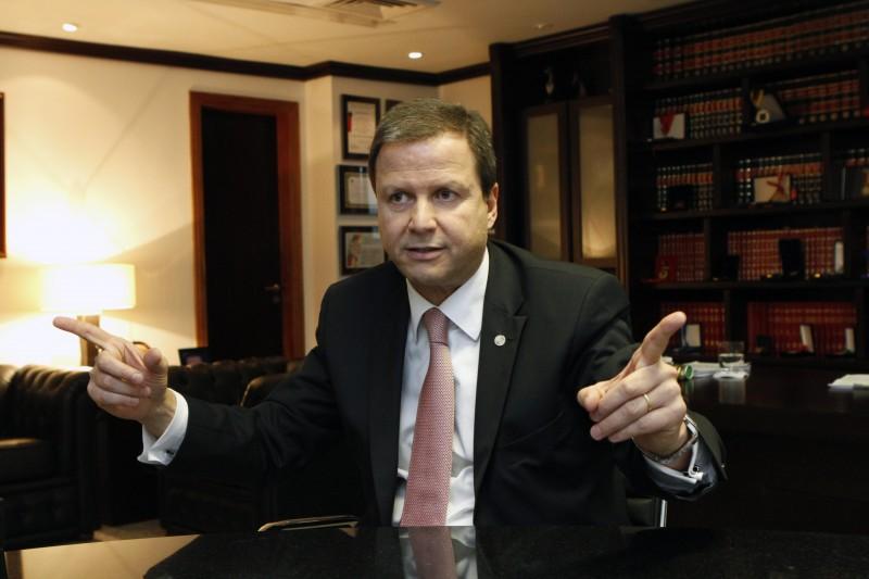 'Se é golpe, então o Supremo regulamentou o golpe' , diz OAB