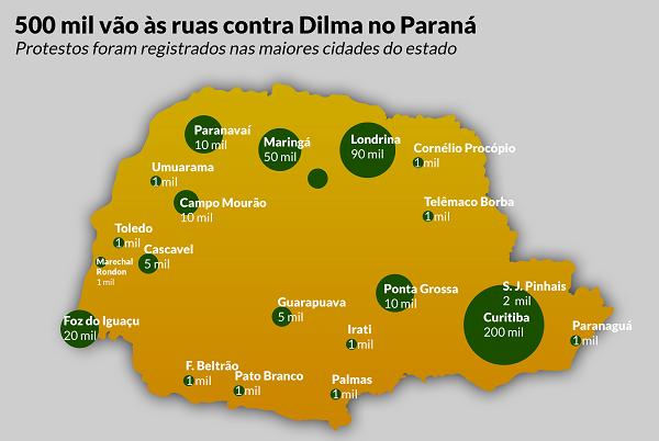 mapa-parana