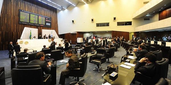 plenario alep