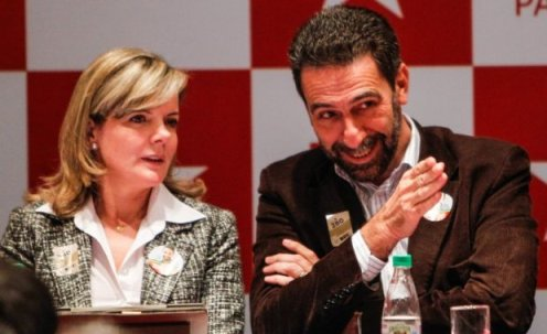 PT do Paraná só lançará candidato a prefeito em 70 das 399 cidades do Paraná