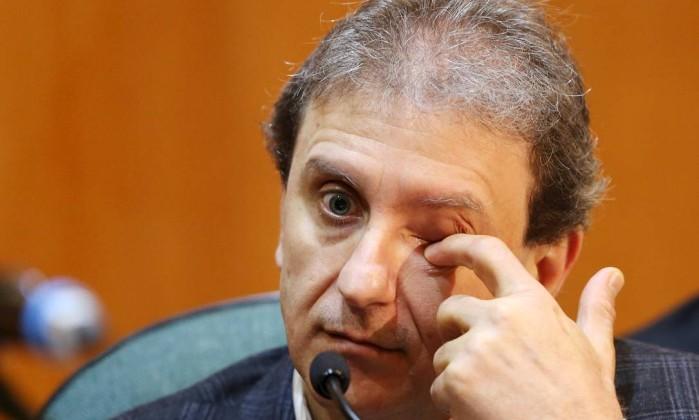 Imóveis de Alberto Youssef vão a leilão