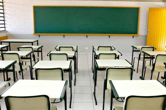 Consulta pública sobre Escola Sem Partido bate recorde de participação