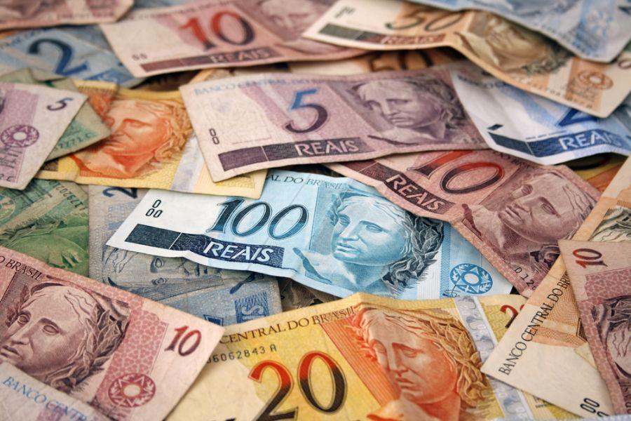 Auxílio moradia já custou R$ 1 bilhão em 2017