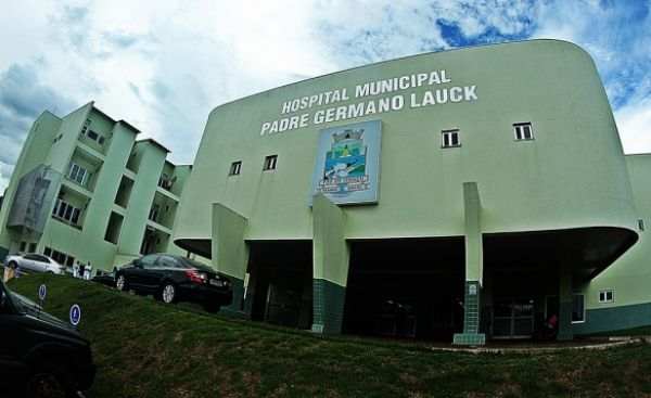 hospital-foz